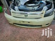 Raum Front Bumper | Vehicle Parts & Accessories for sale in Nairobi, Nairobi Central