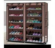 2 Column Shoe Rack | Furniture for sale in Nairobi, Nairobi Central