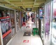 Prime Shops to Let Along Tomboya Street Opp.Star Mall Nairobi. | Commercial Property For Rent for sale in Nairobi, Nairobi Central