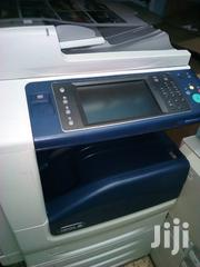 Xerox Workcenter 7835 | Printing Equipment for sale in Nairobi, Nairobi Central