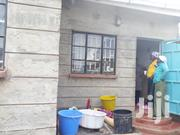 3 Bedroom House Plus 3 Sinle Rooms | Houses & Apartments For Sale for sale in Nakuru, Naivasha East