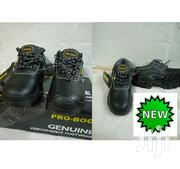 Pro Boot Safety Boots | Safety Equipment for sale in Nairobi, Nairobi Central