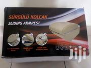 Universal Sliding Armrest   Vehicle Parts & Accessories for sale in Mombasa, Bamburi