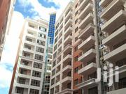 2,3 &4 Penthouses, Lavington At Bric Apartments | Houses & Apartments For Sale for sale in Nairobi, Baba Dogo