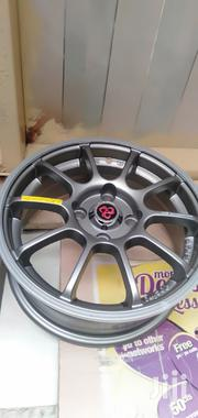 Sports Rims Size 14set | Vehicle Parts & Accessories for sale in Nairobi, Nairobi Central
