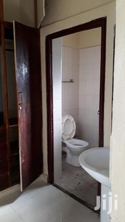 2 Bedrooms Spacious Flat Tolet Nyali | Houses & Apartments For Sale for sale in Mombasa, Bamburi