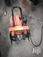 Mini Tilling Machine | Farm Machinery & Equipment for sale in Nairobi, Embakasi