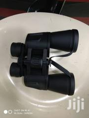 Binoculars | Cameras, Video Cameras & Accessories for sale in Nairobi, Nairobi Central