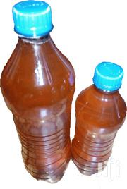 Disinfectant for Toilets and Sinks Unit Sold Per 1 Litre | Home Accessories for sale in Kisumu, Manyatta B