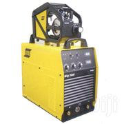 Buddy Arc 500I Cvcc | Electrical Equipments for sale in Nairobi, Viwandani (Makadara)