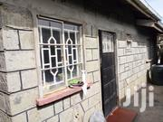 40 by 80 Plot With Documents | Houses & Apartments For Sale for sale in Nakuru, Naivasha East