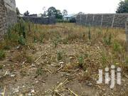 Plot For Sale In LANET | Land & Plots For Sale for sale in Nakuru, Nakuru East