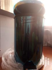 Stainless Steel Pedal Bin | Home Appliances for sale in Nairobi, Nairobi Central