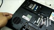 Our Best Repairs Dangote Computers. Experts At Their Level. | Repair Services for sale in Nairobi, Nairobi Central