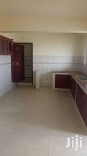 Spacious  3br Apartment For Rent | Houses & Apartments For Rent for sale in Mombasa, Shimanzi/Ganjoni