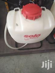 Solo Sprayer | Garden for sale in Nairobi, Embakasi