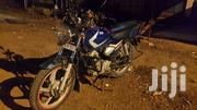Indian Four 2016 Blue   Motorcycles & Scooters for sale in Nairobi, Kasarani
