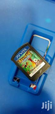 Rayman Legends, Ps Vita Game | Video Game Consoles for sale in Nairobi, Nairobi Central