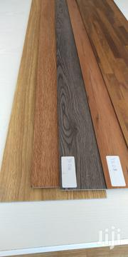 Floor Laminates | Home Accessories for sale in Nairobi, Mountain View