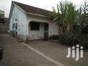 Prime Plot/House At Tena Estate   Houses & Apartments For Sale for sale in Nairobi, Embakasi