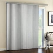 Vertical Blinds | Home Accessories for sale in Nairobi, Mugumo-Ini (Langata)