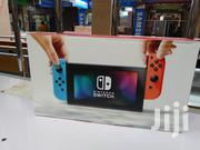 Nintendo Switch Console | Video Game Consoles for sale in Nairobi, Nairobi Central