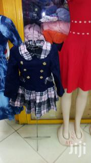 Girls Dress | Children's Clothing for sale in Nairobi, Umoja II