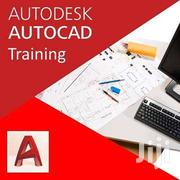 Autocad Training | Classes & Courses for sale in Nairobi, Nairobi Central