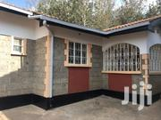 3 Bedroomed House In Ngong / VET / Juanco / Naivas For Rent   Houses & Apartments For Rent for sale in Kajiado, Ngong