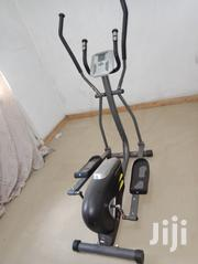 Cross Trainer Bike For Sale | Sports Equipment for sale in Kajiado, Ngong