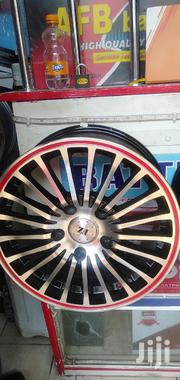 Voxy Sports Rims Size 15set | Vehicle Parts & Accessories for sale in Nairobi, Nairobi Central