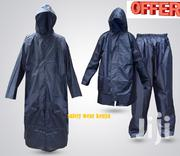 Waterproof Riders Suit | Clothing for sale in Nairobi, Nairobi Central