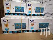 Cr Digital HD TV 32 Inches | TV & DVD Equipment for sale in Nairobi, Nairobi Central