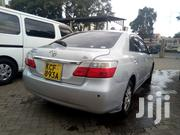 Toyota Premio 2009 Silver | Cars for sale in Nakuru, London