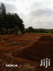 Selling 6 Acre Parcel of Agricultural Land | Land & Plots For Sale for sale in Machakos, Kithimani
