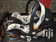 Baby Car Seat | Baby Care for sale in Kiambu, Karuri