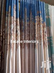 Affordable Curtains | Home Accessories for sale in Nairobi, Embakasi