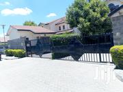4 BR Townhouse Plus DSQ SYOKIMAU | Houses & Apartments For Rent for sale in Machakos, Syokimau/Mulolongo
