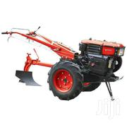 Walking Tractor | Farm Machinery & Equipment for sale in Nakuru, Nakuru East