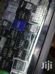 Phone Batteries | Accessories for Mobile Phones & Tablets for sale in Nairobi, Nairobi Central