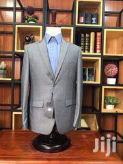 Mens Suits | Clothing for sale in Nairobi, Nairobi West