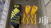 Spring Coils | Vehicle Parts & Accessories for sale in Nairobi, Umoja II