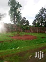Land 2 Acres Elgon View Prime Land Lower Elgonview | Land & Plots For Sale for sale in Uasin Gishu, Langas