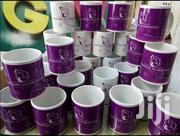 Magic Cup Cup Branding | Printing Services for sale in Nairobi, Nairobi Central