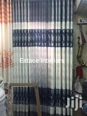 Curtain and Sheer | Home Accessories for sale in Nairobi, Embakasi
