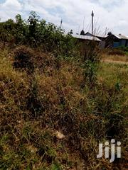100/100plot At Setlite Kabiria | Land & Plots for Rent for sale in Nairobi, Kawangware