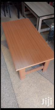 Coffee Table A | Furniture for sale in Nairobi, Nairobi Central