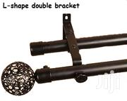 Curtain Rod | Home Accessories for sale in Nairobi, Ngara