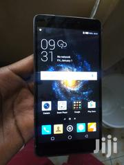 Tecno Boom J8 16 GB Gray | Mobile Phones for sale in Nairobi, Nairobi Central