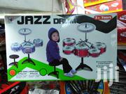 Jazz Drums | Toys for sale in Nairobi, Nairobi Central